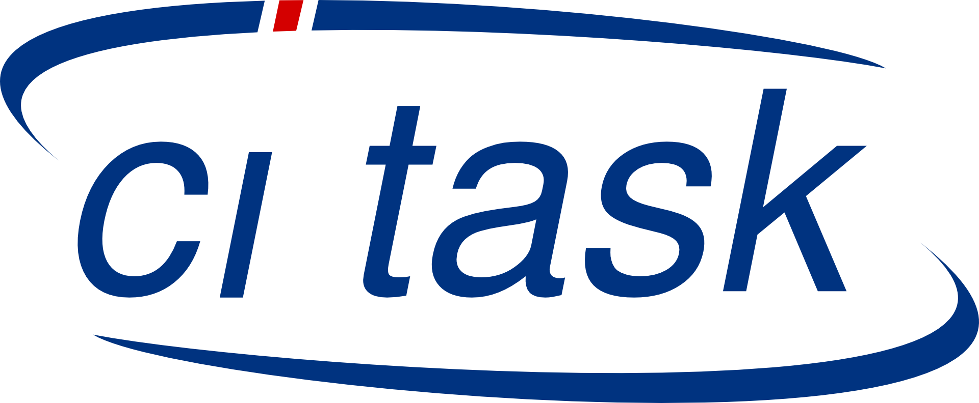 CI_TASK_logo_v.digital