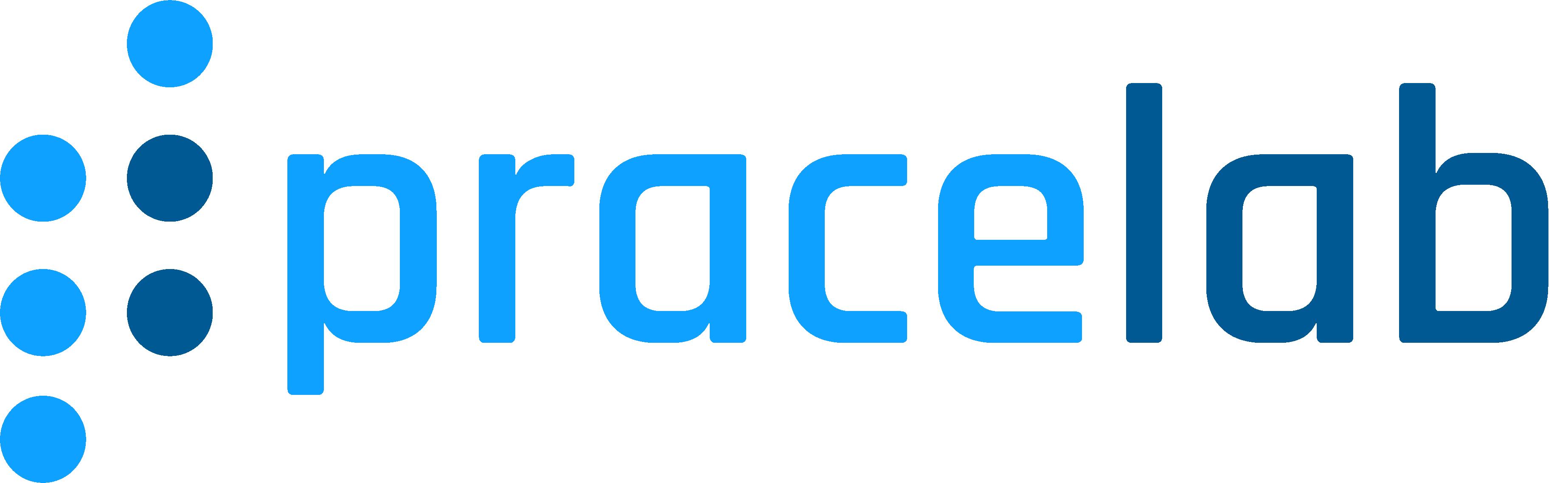 PRACE-LAB